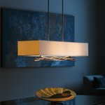 Brindille Linear Adjustable Pendant