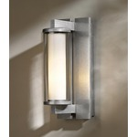 Fuse Small Wall Sconce