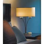 Formae Table Lamp