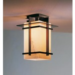 Tourou Outdoor Flush Mount