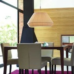 Architectural Lighting Fixtures & Commercial Lighting by Bover