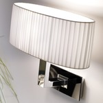 Wall Lighting by Bover