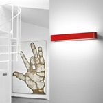 BCN Dimmable Wall Sconce