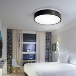 Elea Ceiling Light
