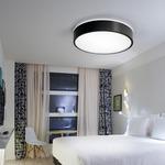 Elea Ceiling Light