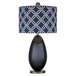 Seven Oakes Table Lamp