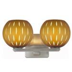 Firefly One Light Bath Bar