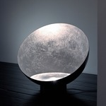 Luna Nel Pozzo Floor Lamp