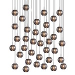 Gemma 36 Light Pendant