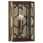Addison Wall Sconce