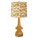Jayne 211 Table Lamp