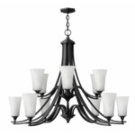 Brantley Chandelier