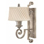 Kingsley Wall Sconce