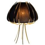 Ane Table Lamp