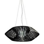 Chandeliers & Pendant Lighting by Arturo Alvarez