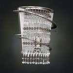 Giovanni Wall Sconce