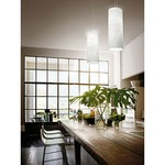 Follia SP Pendant -  /