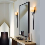 Formae Wall Sconce