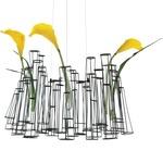 Crokkis Hanging Vase