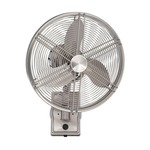 Faraday Wall Mount Fan