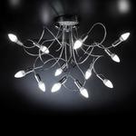 Free Spirit Classic Ceiling Light