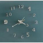 Numero Clock
