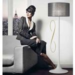 Plamira Floor Lamp