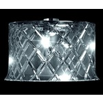 Andressa Ceiling Flush Mount