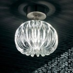 Diamante Spotlight Ceiling Mount