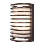 Poseidon 20300 Outdoor Wall Sconce