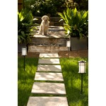 Ledgewood Exterior Path Light -  /