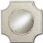 Endsleigh Wall Mirror