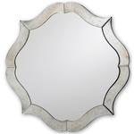 Monteleone Wall Mirror