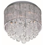 Gala Ceiling Flush Mount
