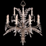 Winter Palace 300840 Chandelier
