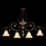 Stile Bellagio Linear Pendant