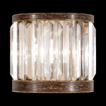 Eaton Place 605650 Wall Sconce