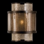 Singapore Moderne ADA Wall Sconce