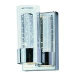 Bathroom Wall & Mirror Lights by Maxim Lighting