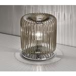 Ambienti Composizioni Table Lamp