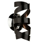 Bel Air Wall Sconce