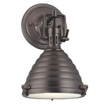 Naugatuck Wall Sconce
