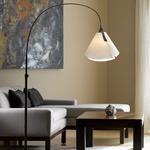 Mobius Arc Floor Lamp -  /