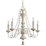 Accents Chandelier