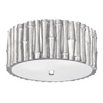 Masefield Ceiling Flush Mount