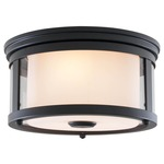 Isabella Ceiling Flush Mount