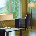 Brindille Floor Lamp -  /