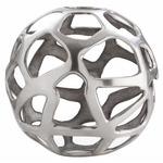 Ennis Sphere