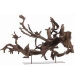 Kazu Sculpture -