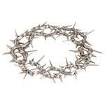 Crown of Thorns Accessory